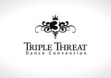 Triple Threat Dance Convention Event Highlight Video